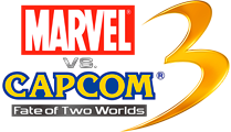 Обзор Marvel vs. Capcom 3: Fate of Two Worlds
