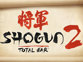 Обзор Total War: Shogun 2
