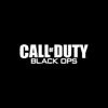 Обзор Call of Duty: Black Ops