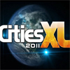 Обзор Cities XL 2011