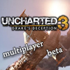 Обзор Uncharted 3 Multiplayer Beta