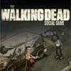 Превью The Walking Dead: Social Game