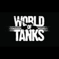 Обзор World of Tanks (Мир танков)