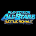 Состоялся анонс Playstation All Stars Battle Royal