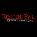 Обзор Resident Evil: Operation Raccoon City