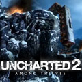Обзор Uncharted 2: Among Thieves