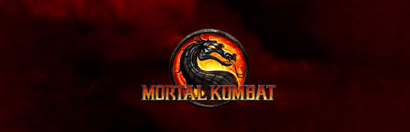 Fatality Mortal Kombat 9 (PS3)