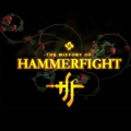Обзор The History of Hammerfight